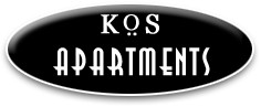 Kos Apartments